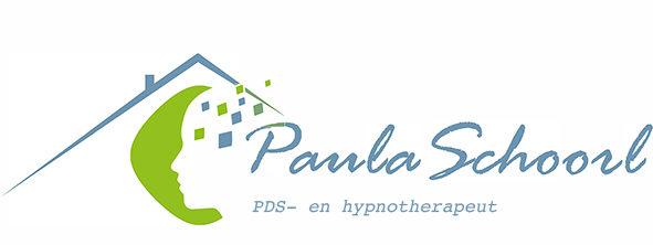 Paulaschoorl